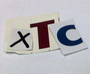 xtc-square