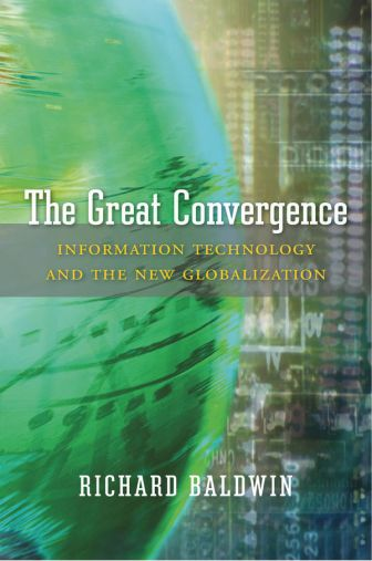 thegreatconvergencecover-lg