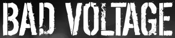 bad-voltage