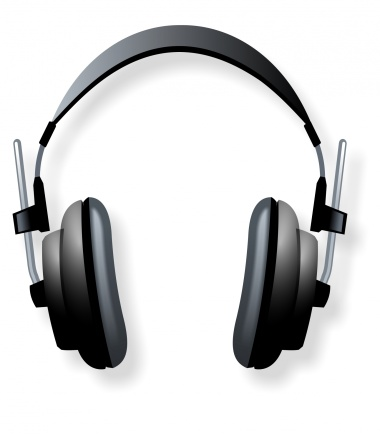 headphones-14718936931k2