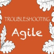 troubleshooting-agile